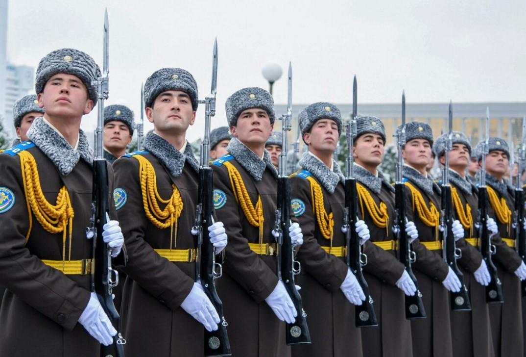 арт, поздравления с днем узбекской армии красивых стихов классиков